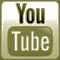 Provokace bez Legrace na youtube.com